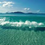 Como Surfar a grandiosa onda da Mudança