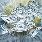 O Poder do Dinheiro