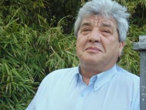 António Shiva