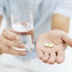 Os riscos do consumo diário da Aspirina