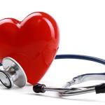 Como Recuperar Doenças Cardiovasculares