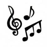 A sua canção