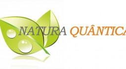 Logotipo-Natura-Quântica
