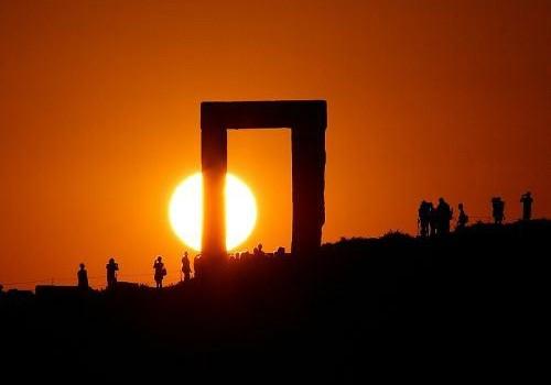 solar-scenic-portara-03-